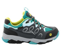Kinder Leichtwanderschuhe MTN Attack 2 Texapore Low K