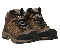Damen Trekkingschuhe Cisco Hiker AQX W
