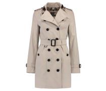 Damen Trenchcoat Sandringham