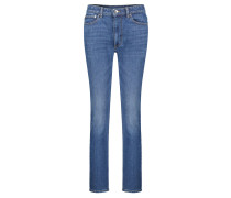 """Jeans """"Felicity"""" Skinny Fit"""