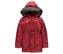 Mädchen Jacke verfügbar in Größe 176