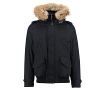 Herren Daunenblouson Polar Jacket