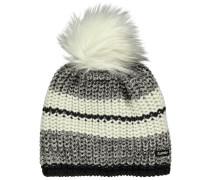 Mütze / Strickmütze Kuno Lux
