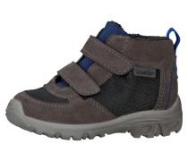 Boys Boots Noel verfügbar in Größe 272526