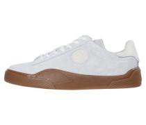 """Herren Sneakers """"Wave Suede"""", offwhite"""
