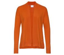 Damen Kaschmir-Strickjacke verfügbar in Größe 364042