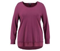 Damen Pullover - Plus Size verfügbar in Größe 48