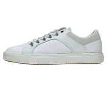 Herren Sneakers, weiss