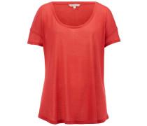 Damen T-Shirt Gr. SMXS
