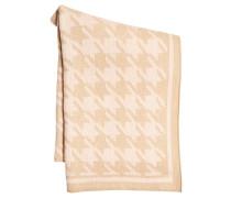 Damen Schal verfügbar in Größe 34