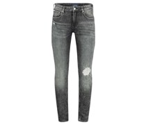 """Jeans """"Skim Crave It Out"""" Skinny Jeans"""