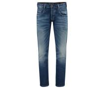 Herren Jeans Commander 2 Regular Straight Fit