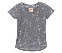 Mädchen T-Shirt Night verfügbar in Größe 152176164140