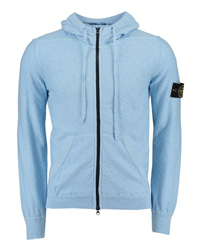 stone island herren stone island herren sweatjacke bleu reduziert. Black Bedroom Furniture Sets. Home Design Ideas