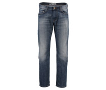 Herren Jeans Marvin Regular Fit Gr. 31/3233/3032/3431/30