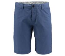 Herren Shorts Friday Night Chino Shorts verfügbar in Größe 29