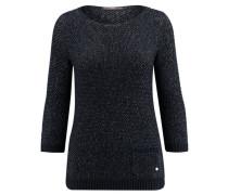 """Damen Pullover """"BX_Lisa"""", blau"""