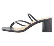 """Sandaletten """"Larissa Napa Leather"""""""