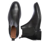 Herren Stiefel Oliver Chelsea Boot
