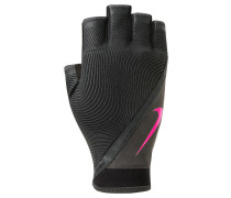 Damen Fitnesshandschuhe verfügbar in Größe MXSSL