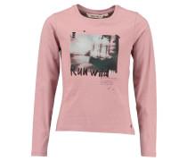 Mädchen Shirt Langarm verfügbar in Größe 152164176140