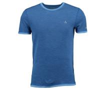 Herren Funktionsunterhemd / Unterhemd Merino Sport Shirt Gr. SXLXXL