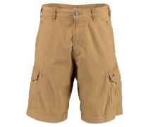 NAPAPIJRI Herren Shorts, sand