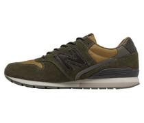 """Herren Sneakers """"MRL996MT"""", olive"""
