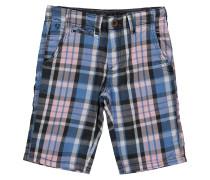 Garcia Jeans: Jungen Berdmudas, blau