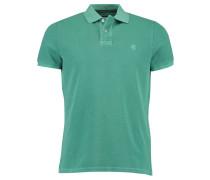 Herren Poloshirt Kurzarm verfügbar in Größe S