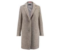 Damen Mantel Cimambo verfügbar in Größe 4042