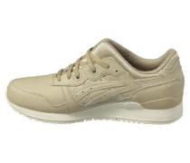 Herren Sneakers Gel-Lyte III, Beige