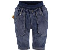Jungen Baby Jeans