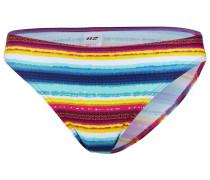 Damen Bikinihose Basic Slip Gr. 34404442