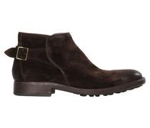 "Herren Boots ""Stuart Softy"", mannequin"