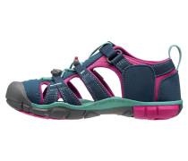 Girls Sandale Seacamp verfügbar in Größe 27-28353830373625-263132-33