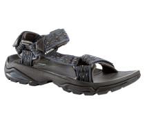 Herren Outdoor-Sandale / Trekking-Sandale Terra Fi