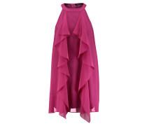 Damen Kleid Gr. 44