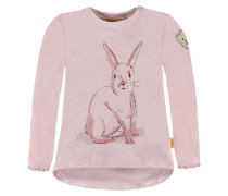 Baby Mädchen Shirt Langarm verfügbar in Größe 8674