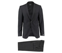 Herren Anzug L-Rick-James Modern Fit Gr. 2928