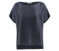 "Damen T-Shirt ""Somia"", marine"