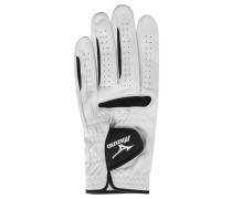 Damen Golfhandschuh Retroflex Pro für Rechtshänder Gr. MLL