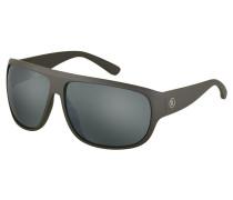 Herren Sonnenbrille Mallorca