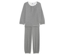 Mädchen Pyjama verfügbar in Größe 116128
