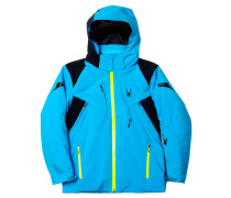 Boys Winterjacke Speed