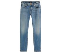"Jeans ""Skim - Born Again"" Slim Fit"
