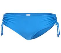 Damen Bikinihose Flexhipster Gr. 3640