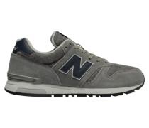 Herren Sneakers ML565SG