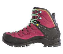 Damen Trekkingschuhe WS Rapace GTX, Rot