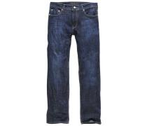 """Jeans """"1212 16501"""" Regular Fit"""